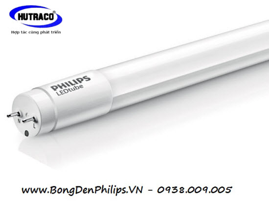 Bong-den-Essential-Led-tube-1m2-Philips
