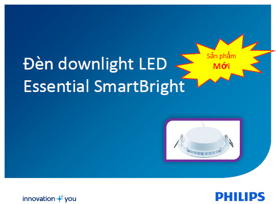 Philips Led Ceiling Lights Led Downlight Dn051b