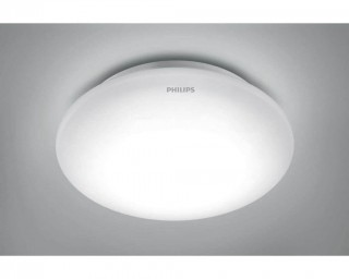 Đèn ốp trần LED Philips 33362 Moire 65K LED CEILING 16W
