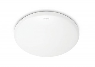 Đèn ốp trần LED Philips CL200 EC RD 6W HV 02 65K LED CEILING