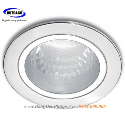 Bộ đ 232 N Downlight 226 M Trần 66663 B 243 Ng Led Bulb Philips 7w
