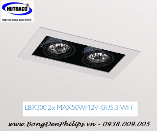 Đ 232 N Downlight 226 M Trần Philips 66663 1x11w Kh 244 Ng K 237 Nh