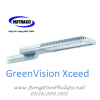 Đèn pha Led Philips - GreenVision Xceed BRP371/372/373